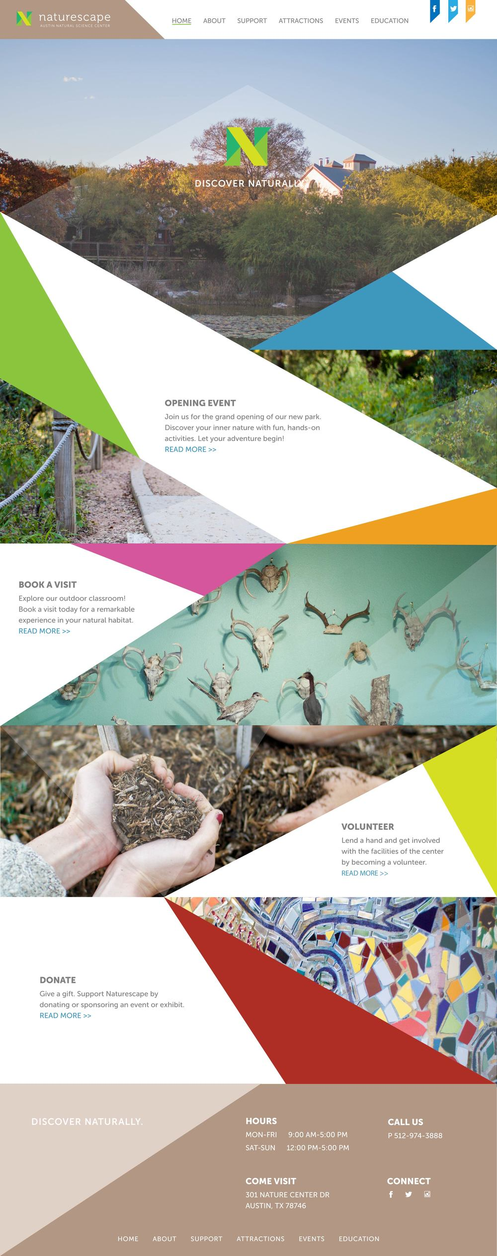Naturescape Website_Home Pg.jpg