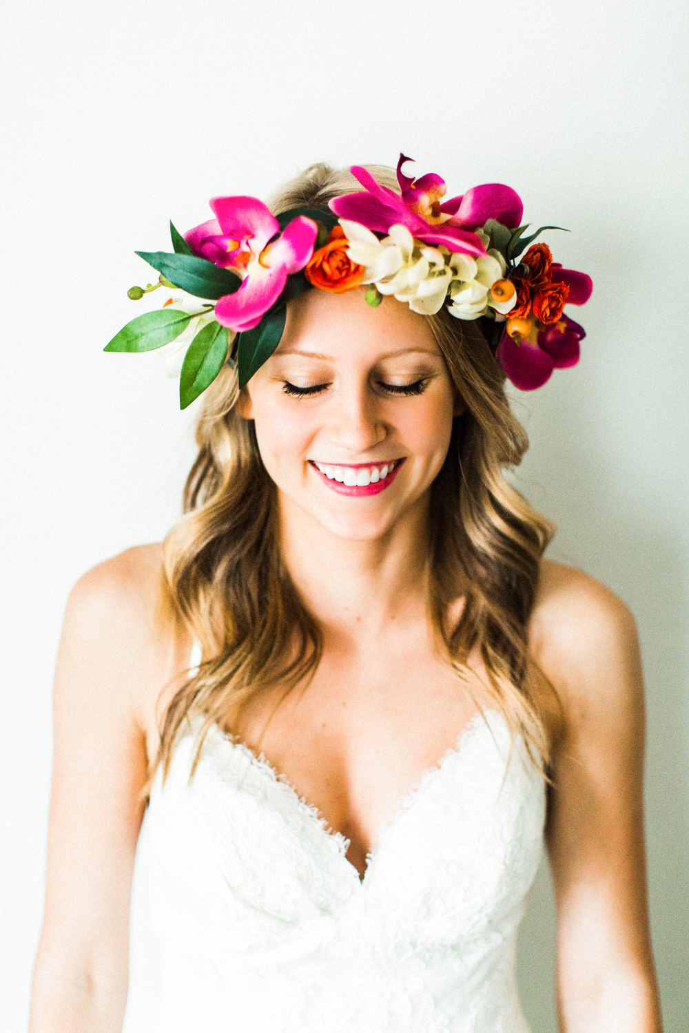 Add flower crown to photo images flower wallpaper hd add flower crown to photo flowers gallery add flower crown to photo image izmirmasajfo images izmirmasajfo Gallery