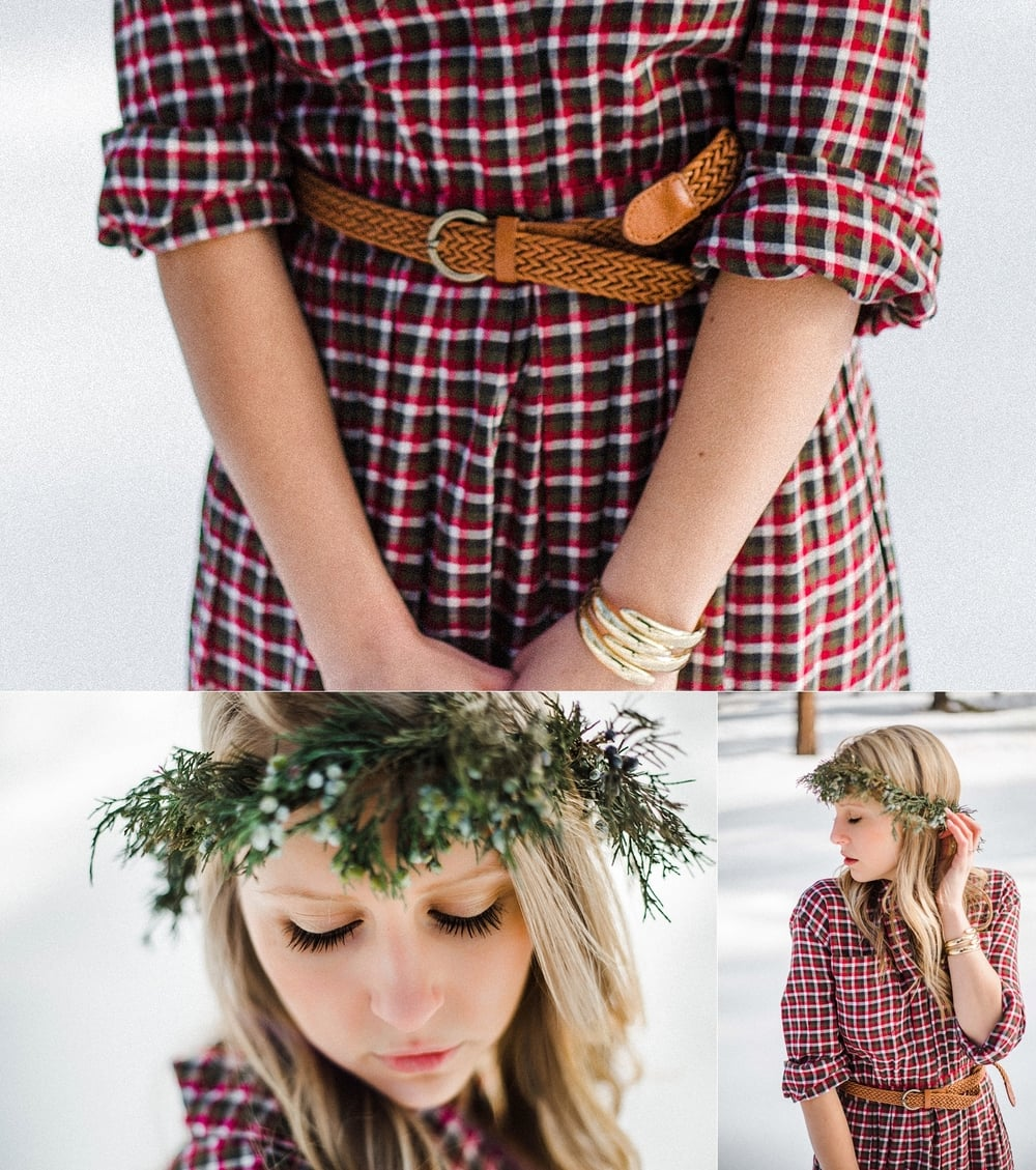 Winter Colorado Flower Crown Lookbook_0022.jpg