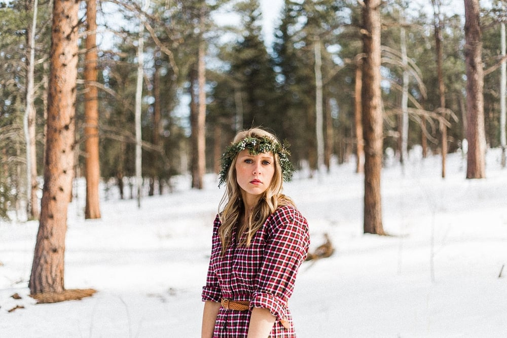 Winter Colorado Flower Crown Lookbook_0024.jpg