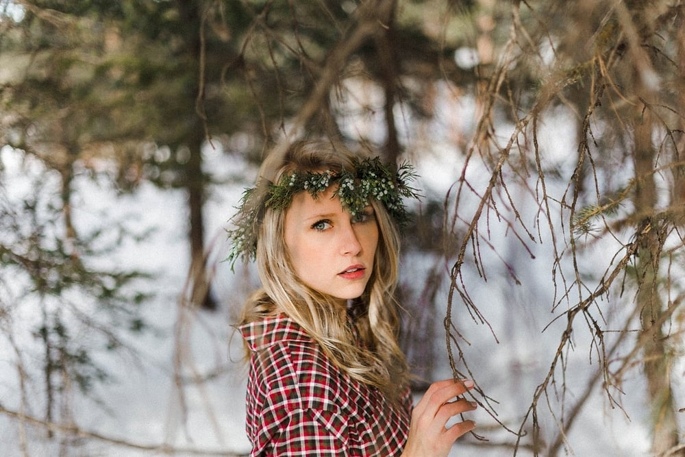 Winter Colorado Flower Crown Lookbook_0026.jpg