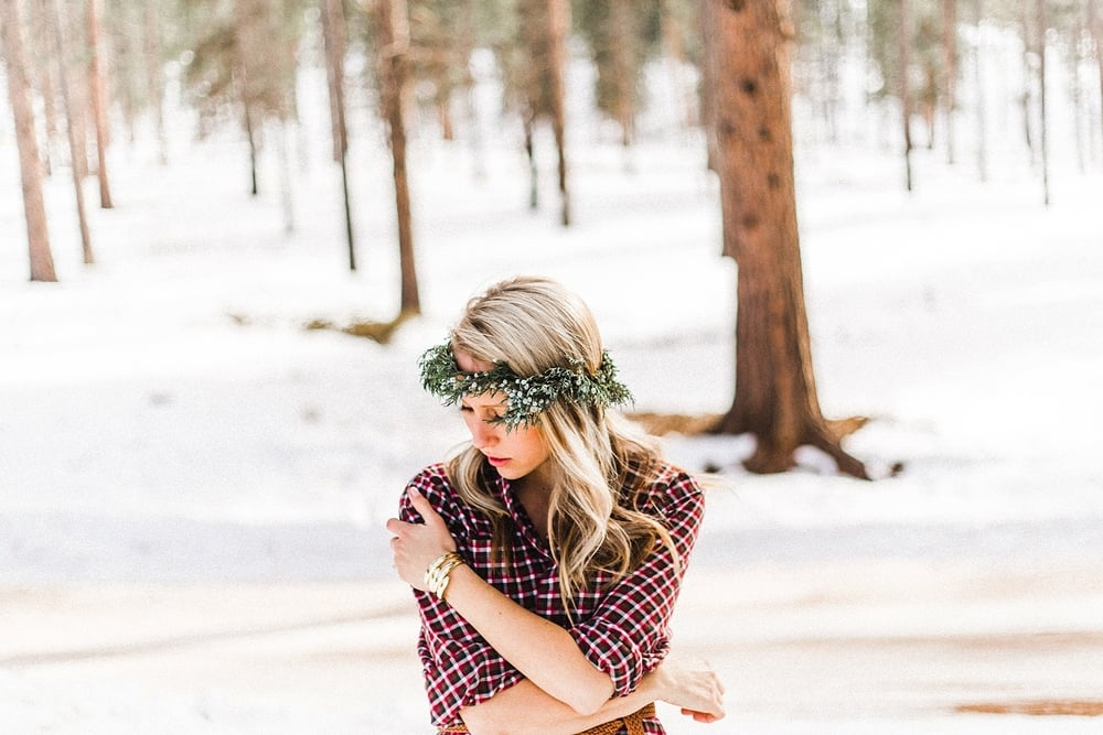 Winter Colorado Flower Crown Lookbook_0034.jpg