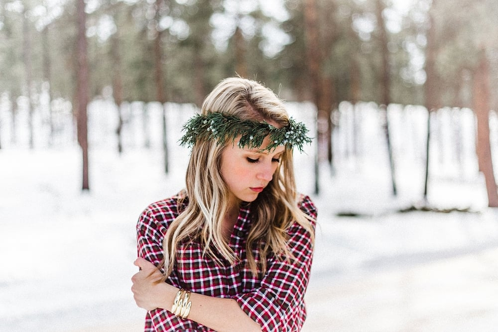 Winter Colorado Flower Crown Lookbook_0035.jpg