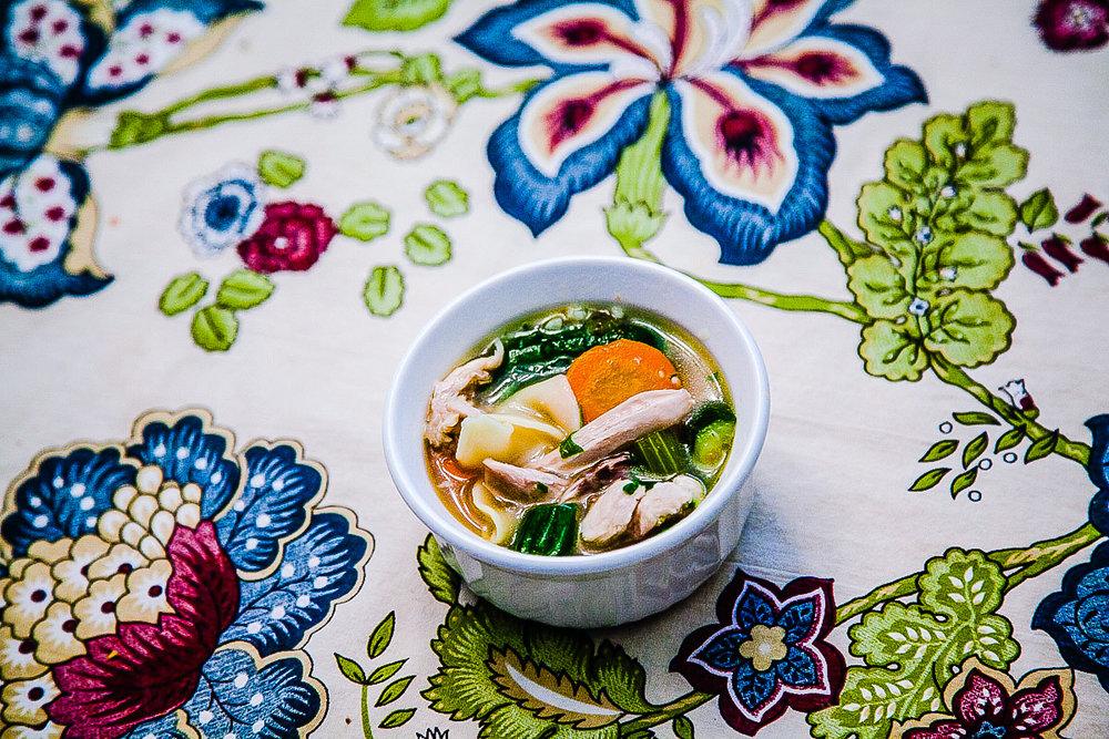 Boso Kitchen Media Kit-6.jpg