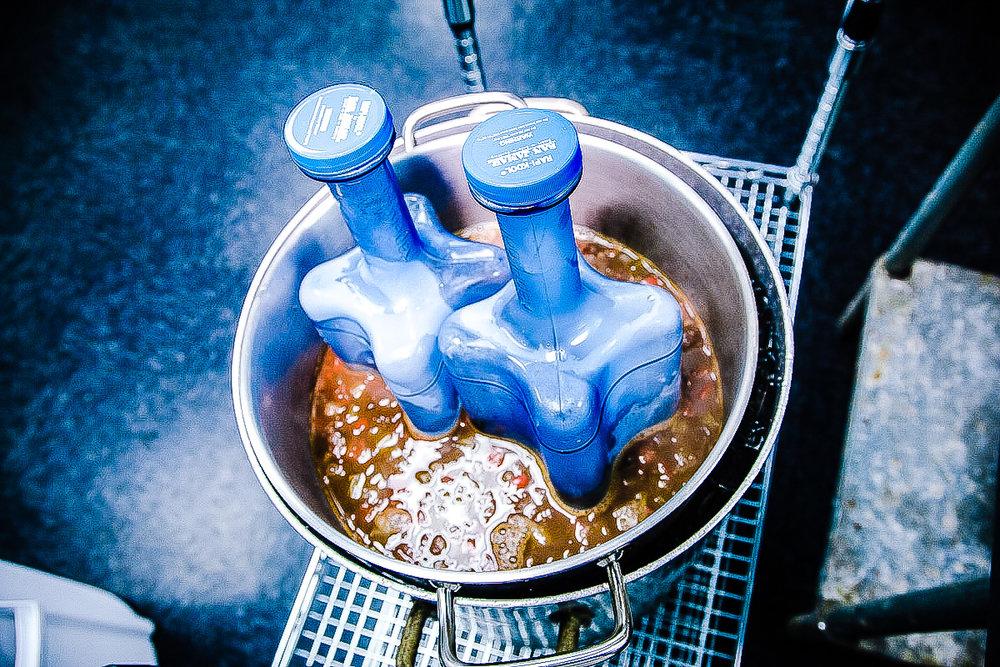 Boso Kitchen Media Kit-14.jpg