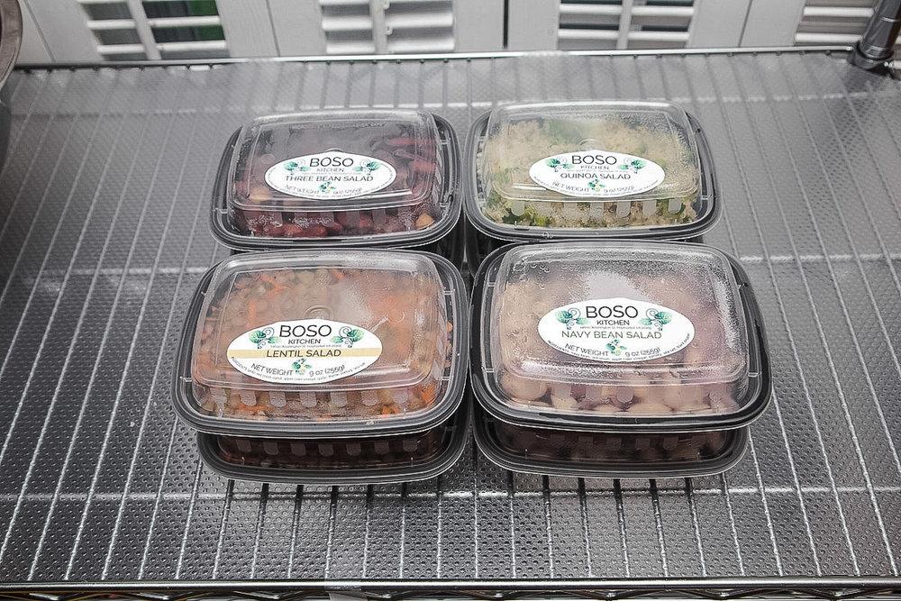 Boso Kitchen Media Kit-37.jpg