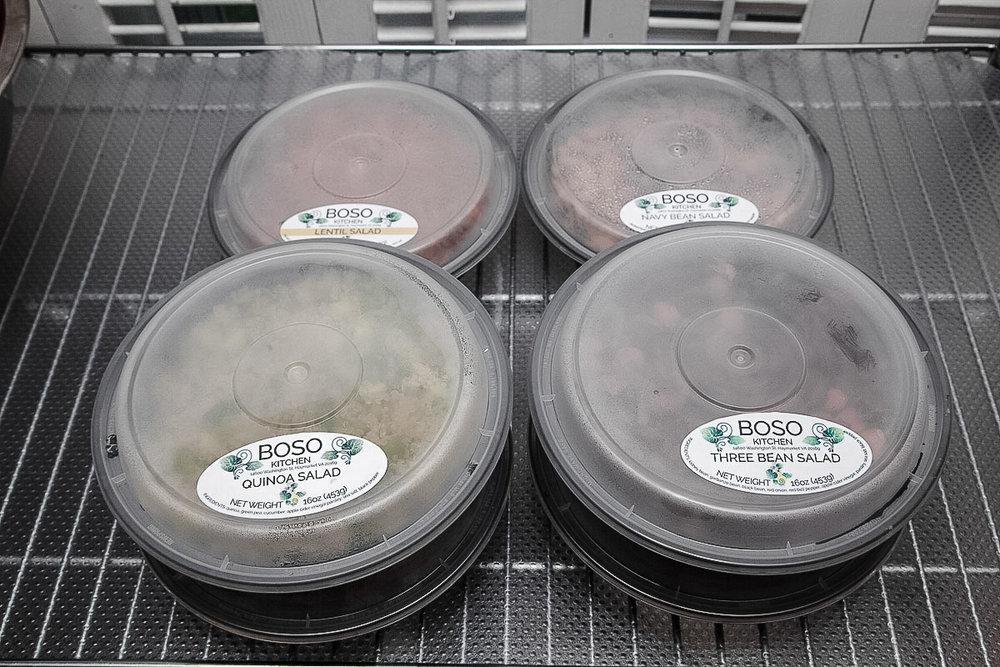 Boso Kitchen Media Kit-38.jpg