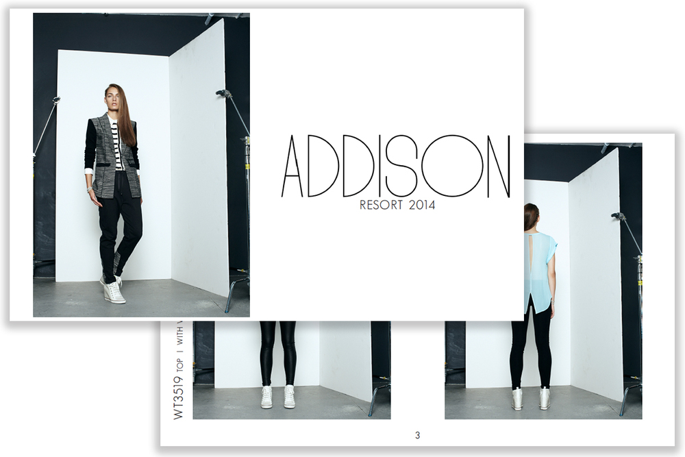addison lookbook prev.jpg