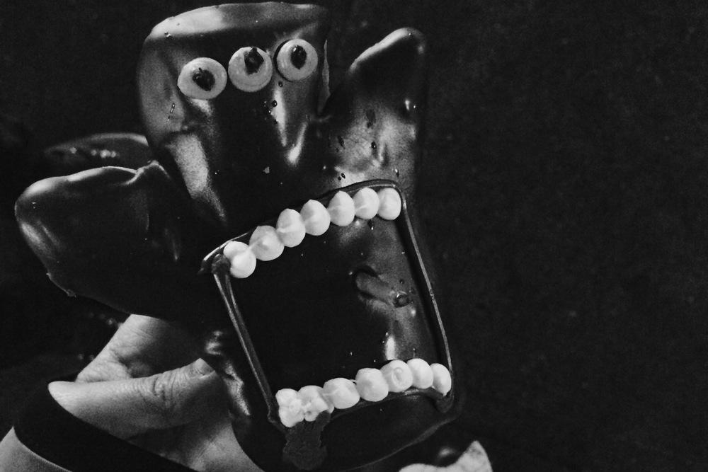 voodoo-donut.jpg