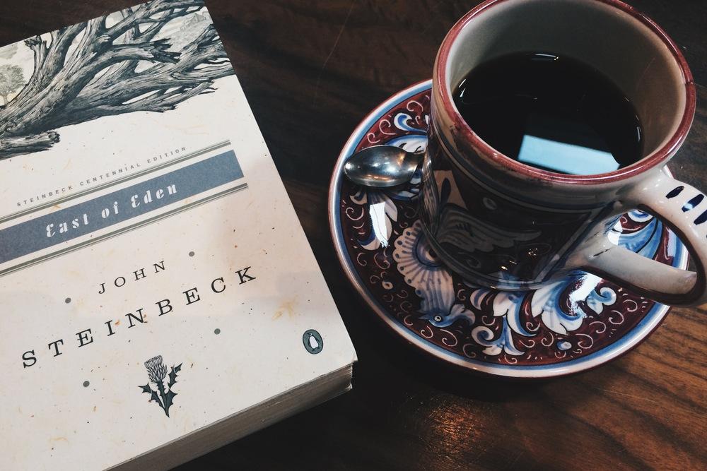 Steinbeck-and-Coffee.jpg