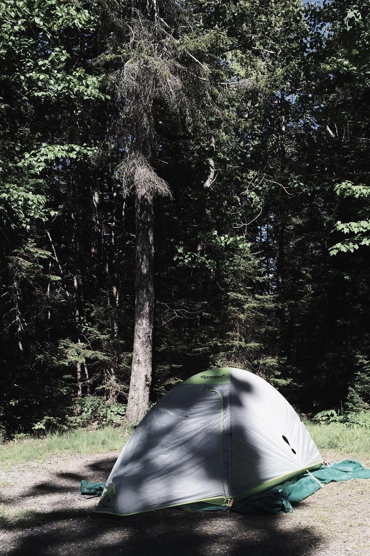 insert campsite image here