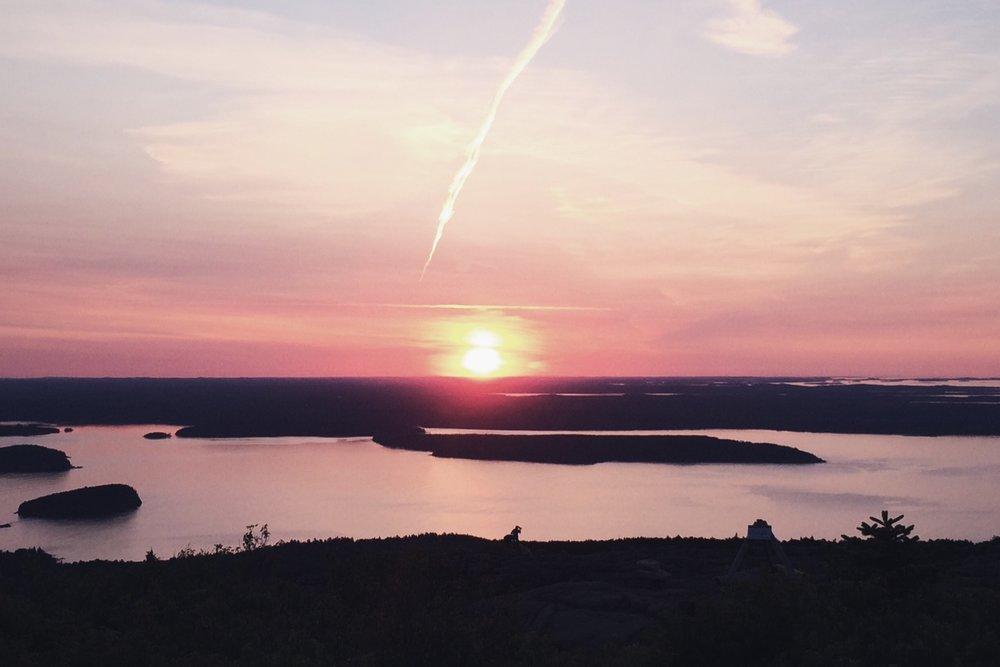 acadia-sunrise.jpg