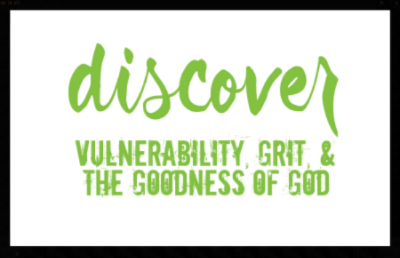 Discover-green-01 (1).png