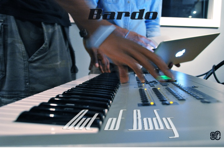 Black Tie - Bardo