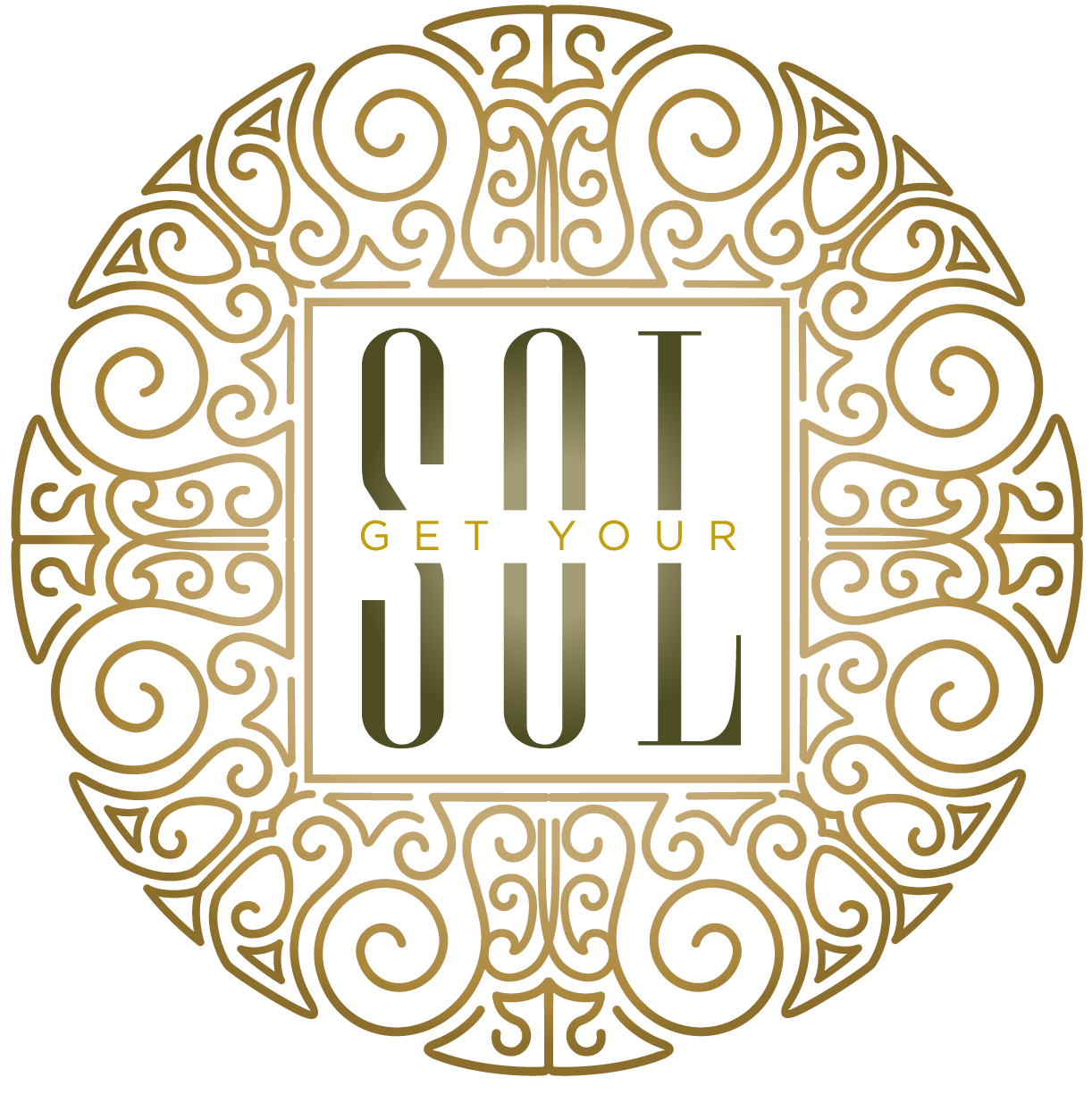 Get Your Sol