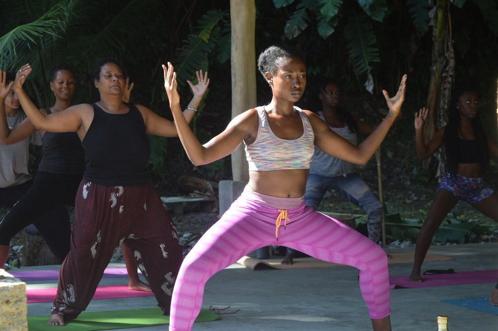 Women of Color Retreat 2.jpg
