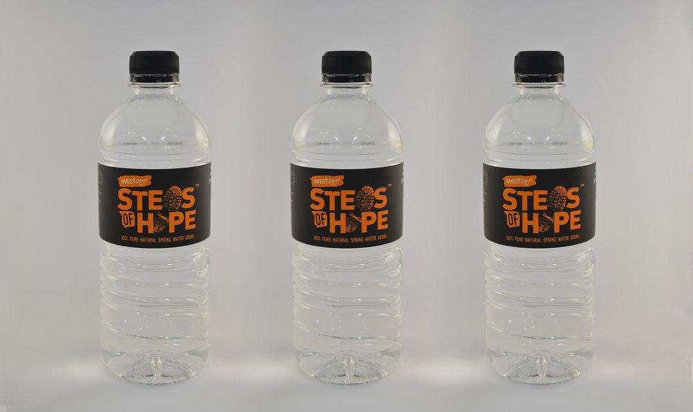 SOH-Water.jpg