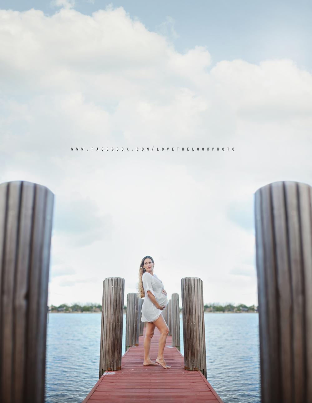 watermarked1.jpg