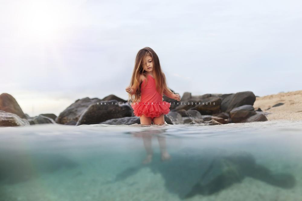 littlegirl2.jpg