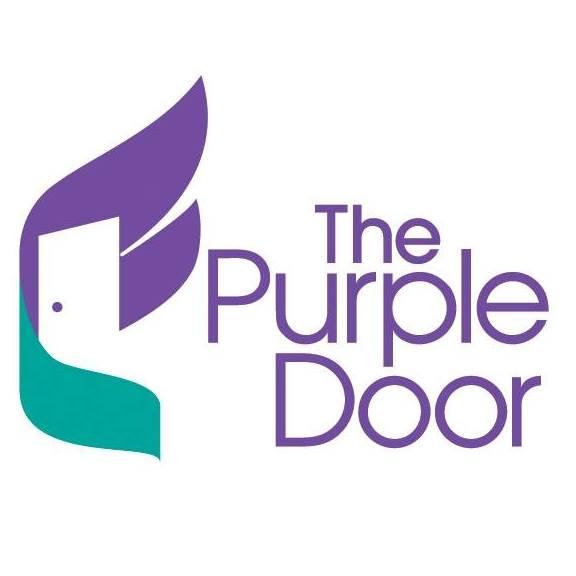 PurpleDoorTX.jpg