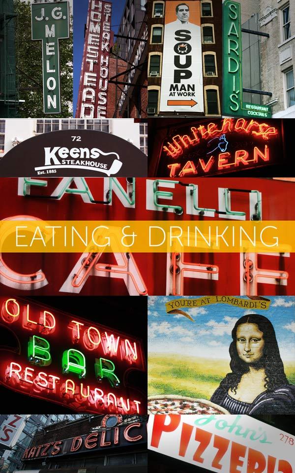 Eat&Drink.jpg