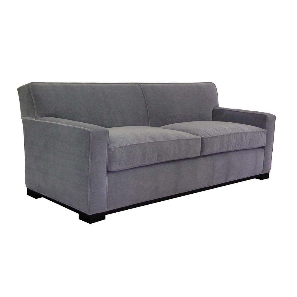 Drake Sofa.jpg