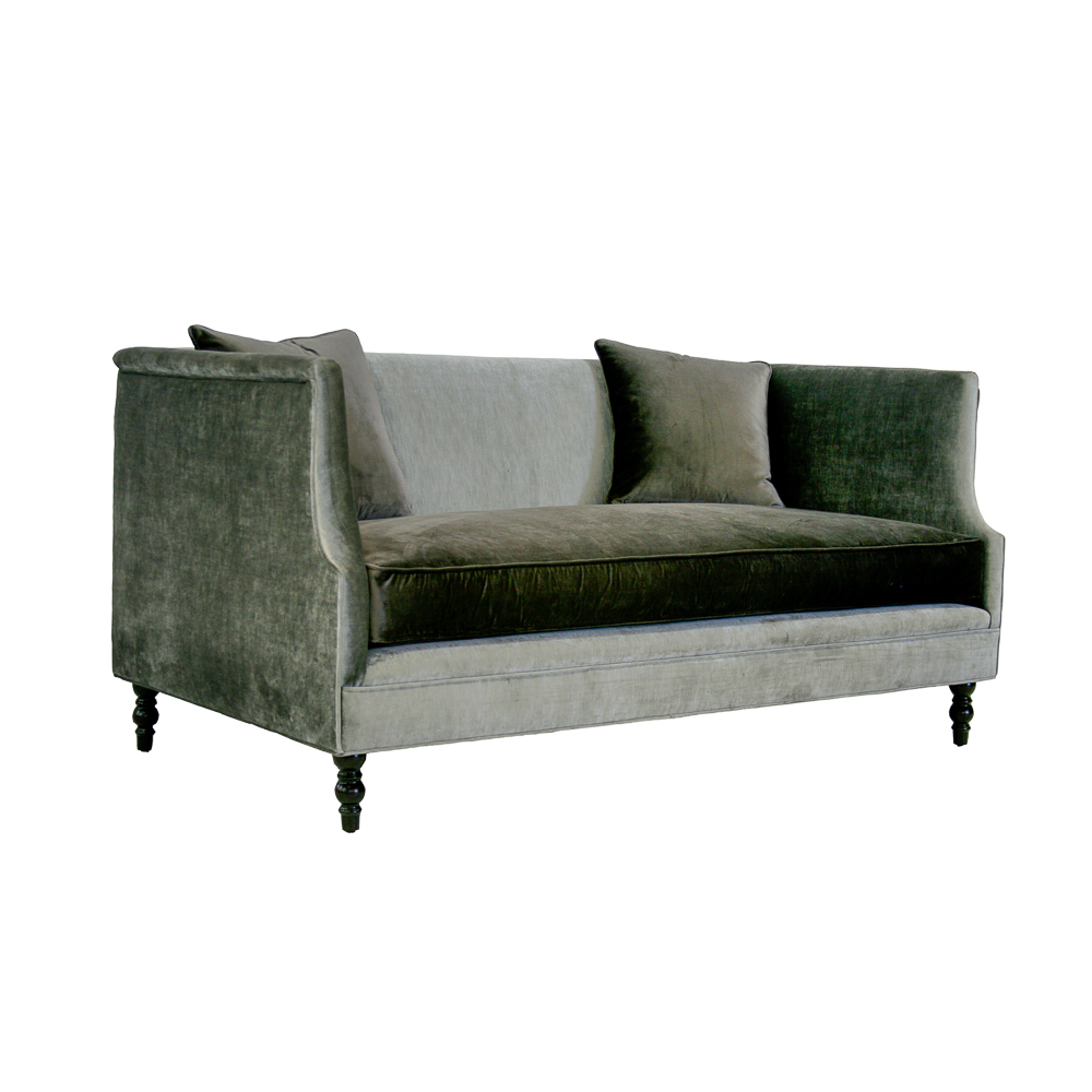 Doris Sofa.jpg