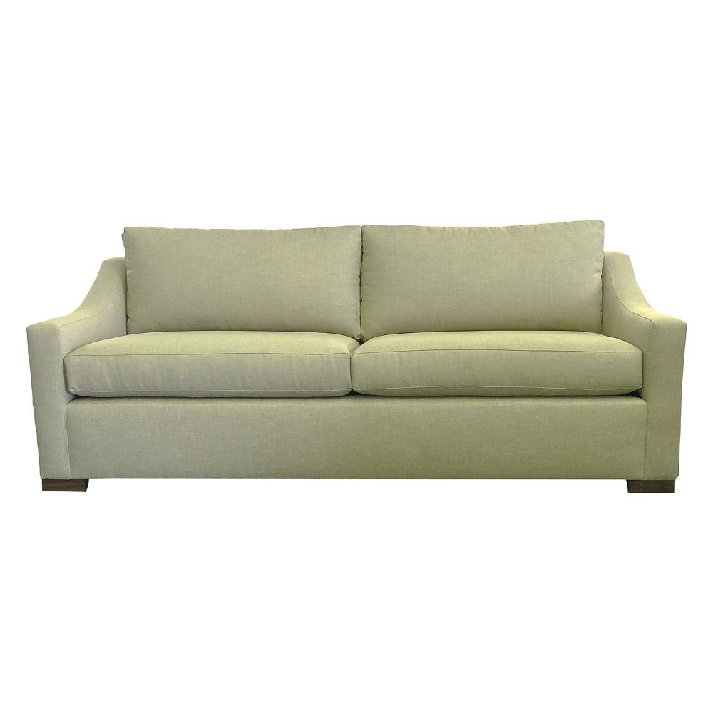 Hendrix Sofa.jpg