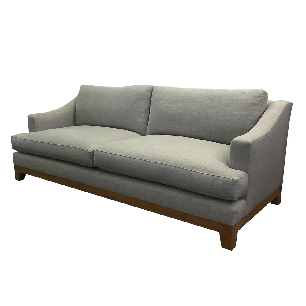 Daltry Sofa.jpg