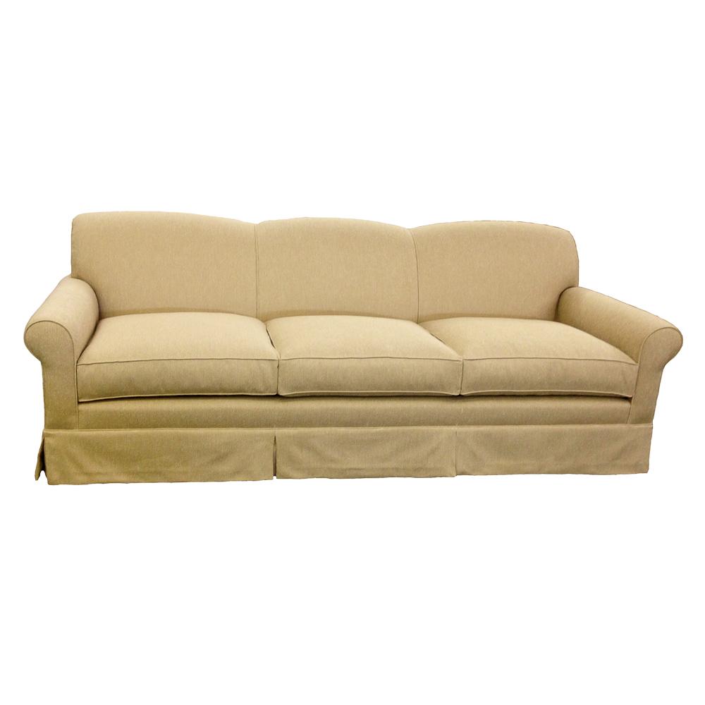 Jones Sofa.jpg