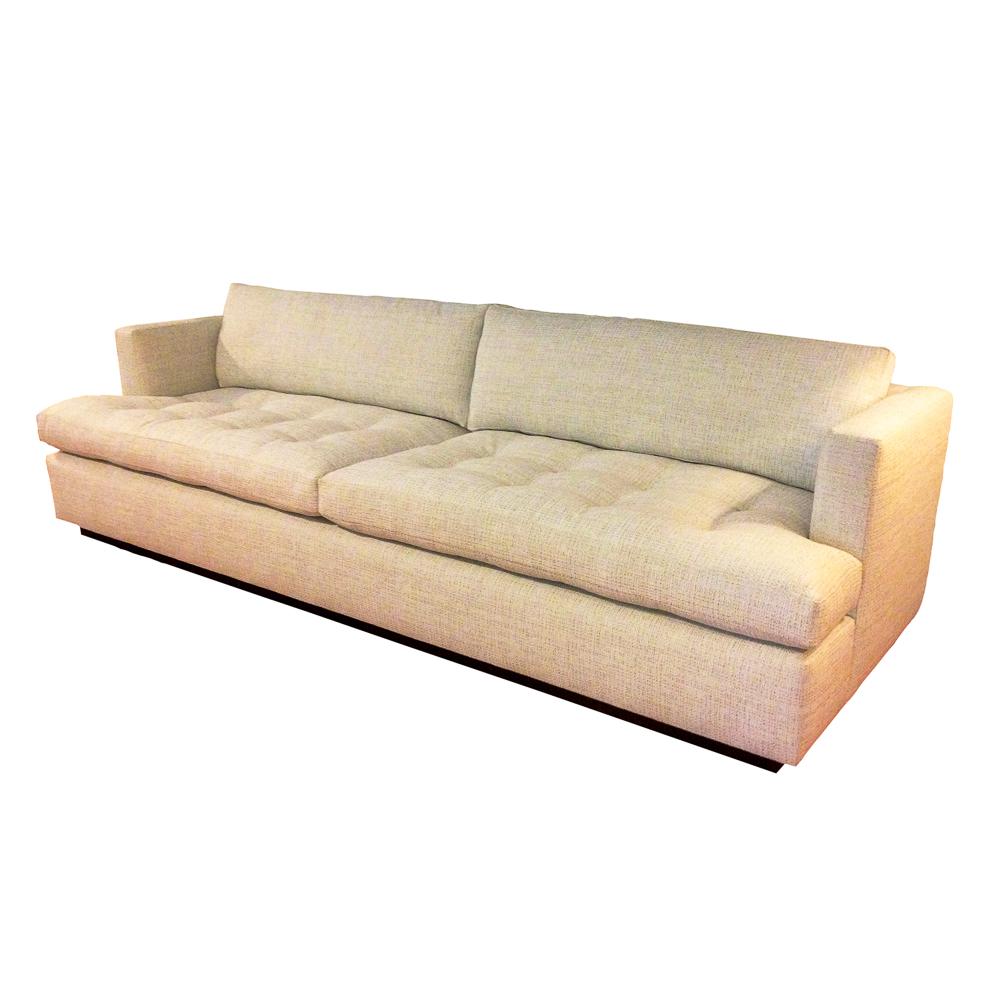 Malone Sofa.jpg