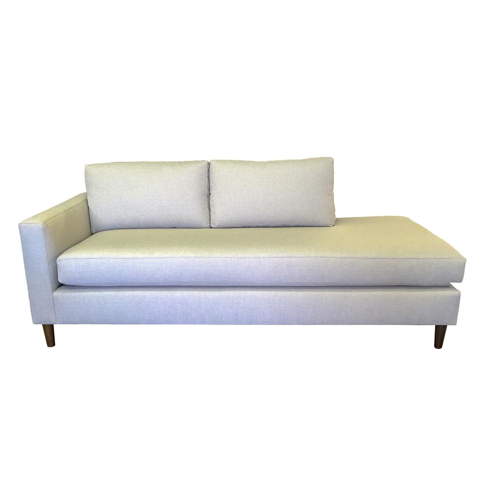 Cole Sofa.jpg