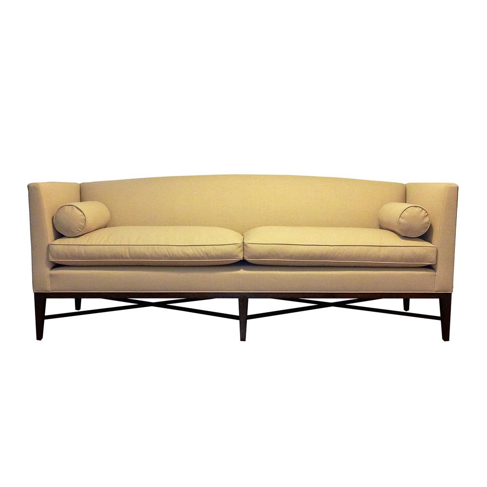 Adele Sofa-2.jpg
