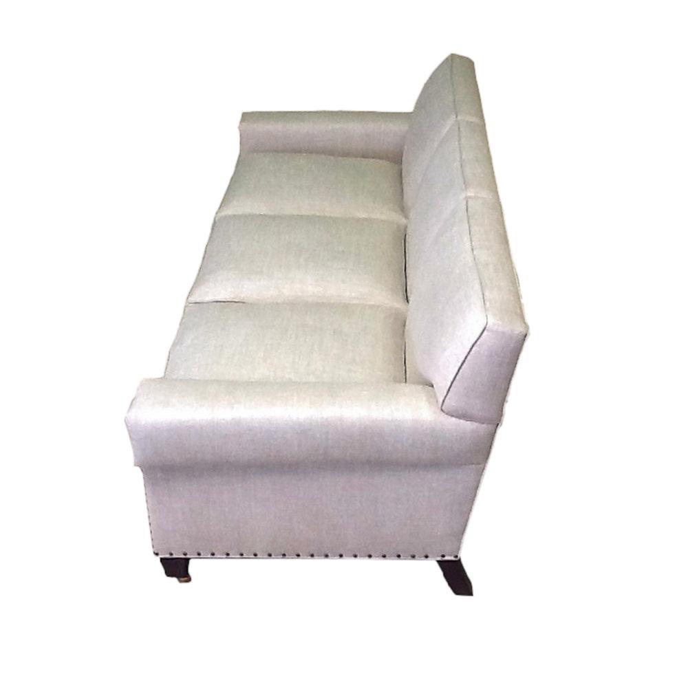June Sofa-3.jpg