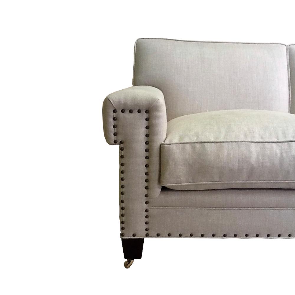 June Sofa-4.jpg