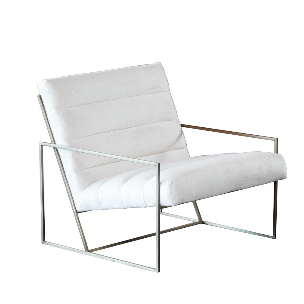 Justina Chair.jpg