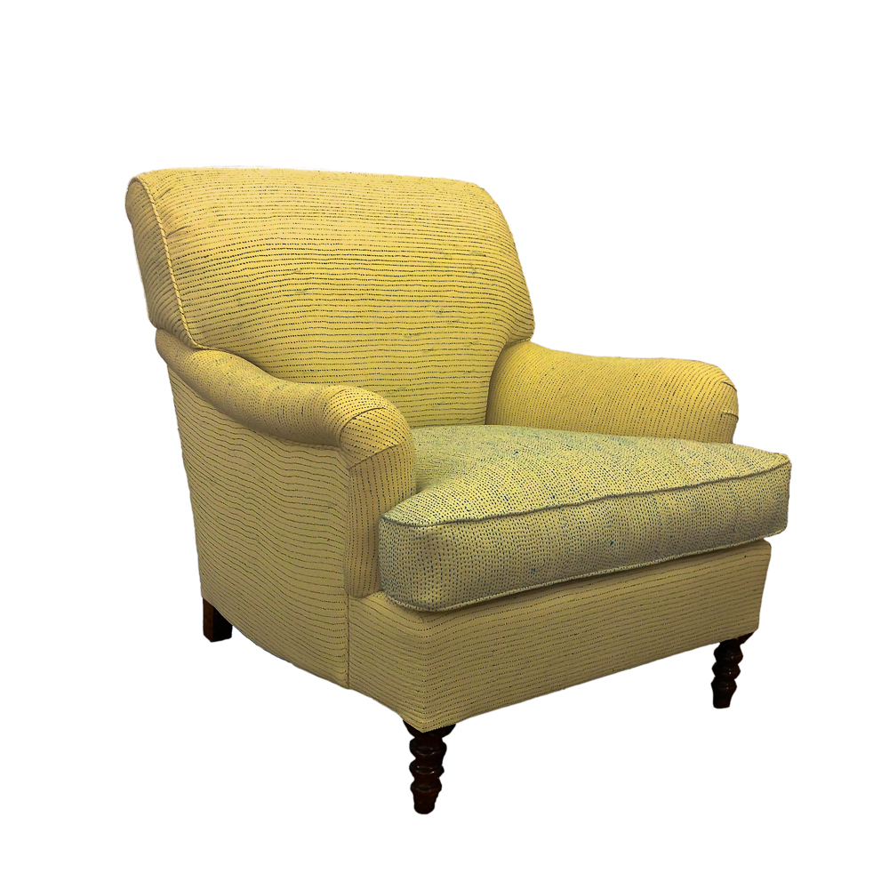 Carol Chair.jpg