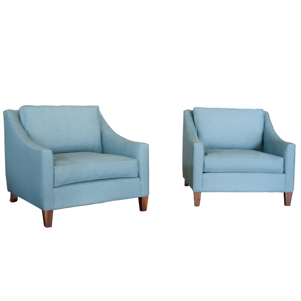 Sharon Chair.jpg