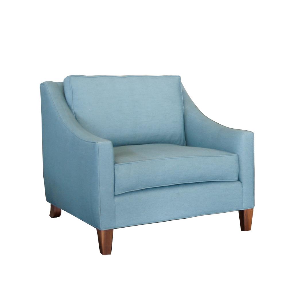 Sharon Chair-A.jpg