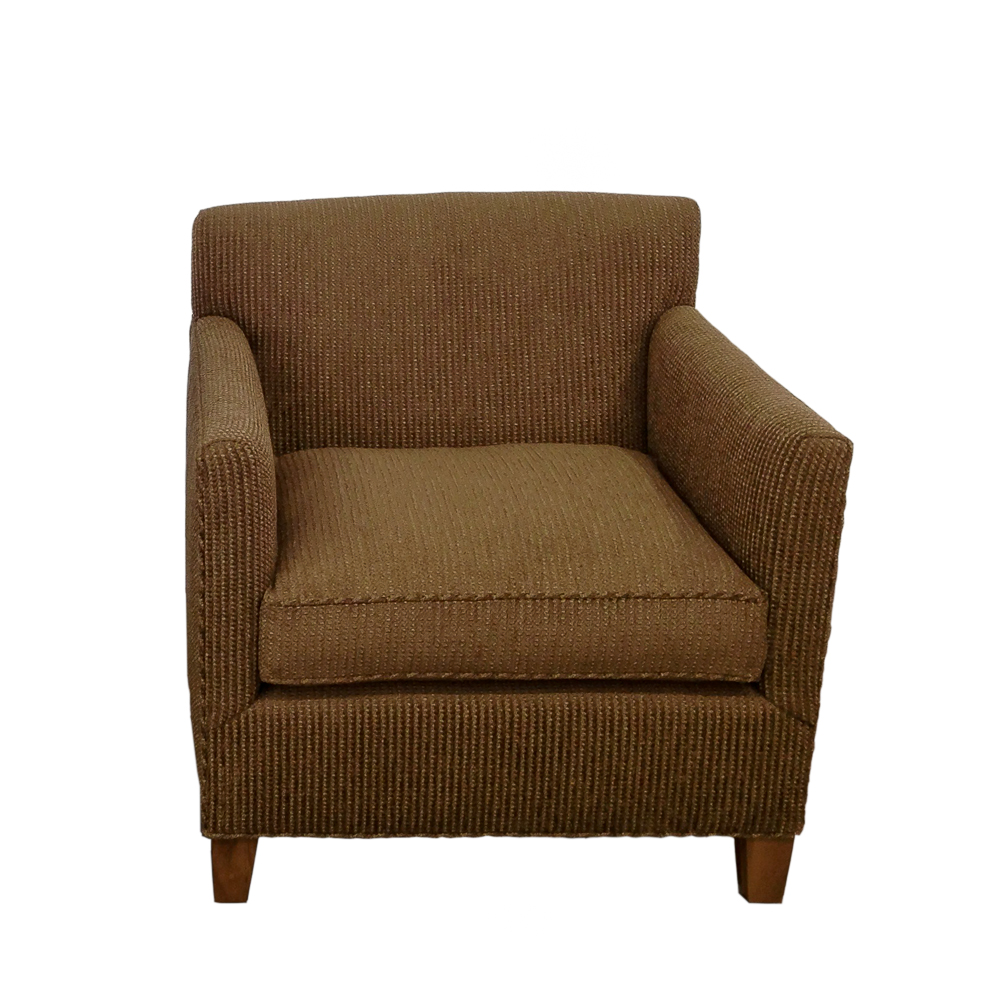 Gloria Chair-A.jpg