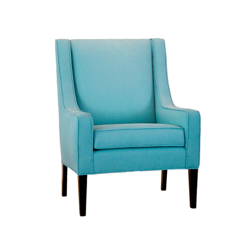 David Chair-3.jpg