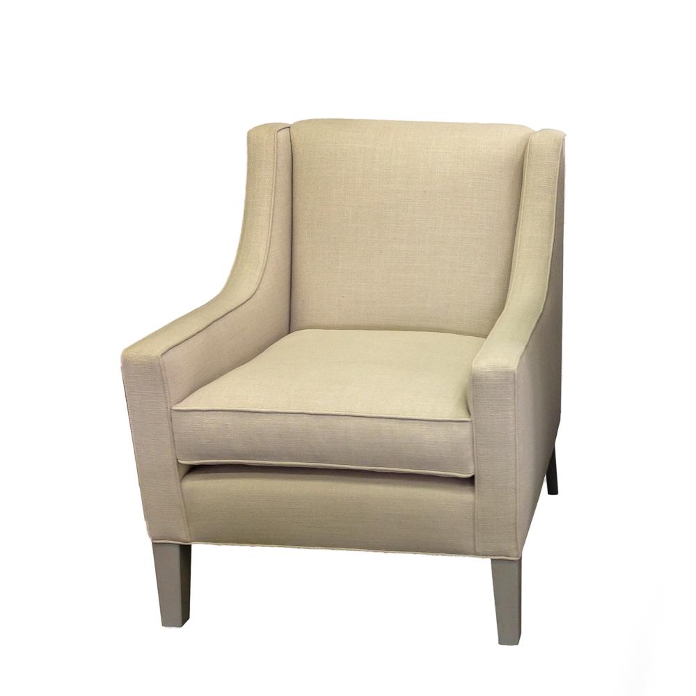 David Chair-A.jpg