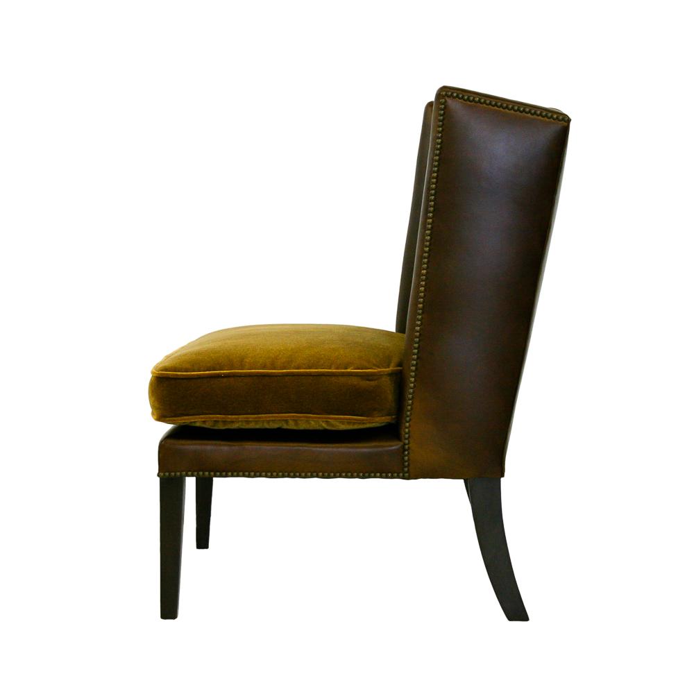 Adam Chair-2.jpg