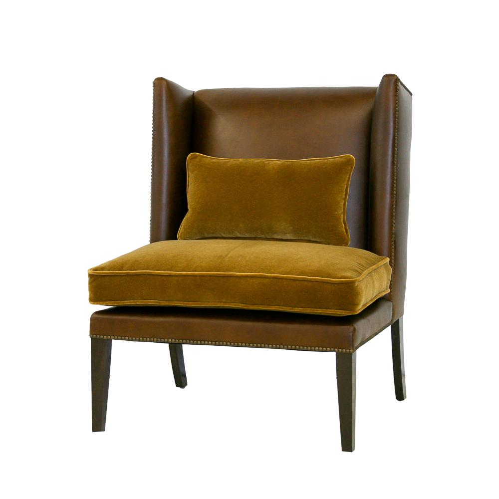 Adam Chair.jpg
