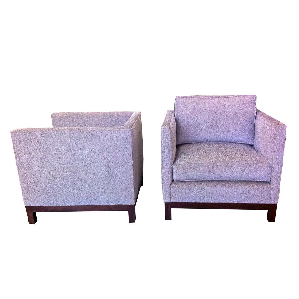Charles Chair-4.jpg