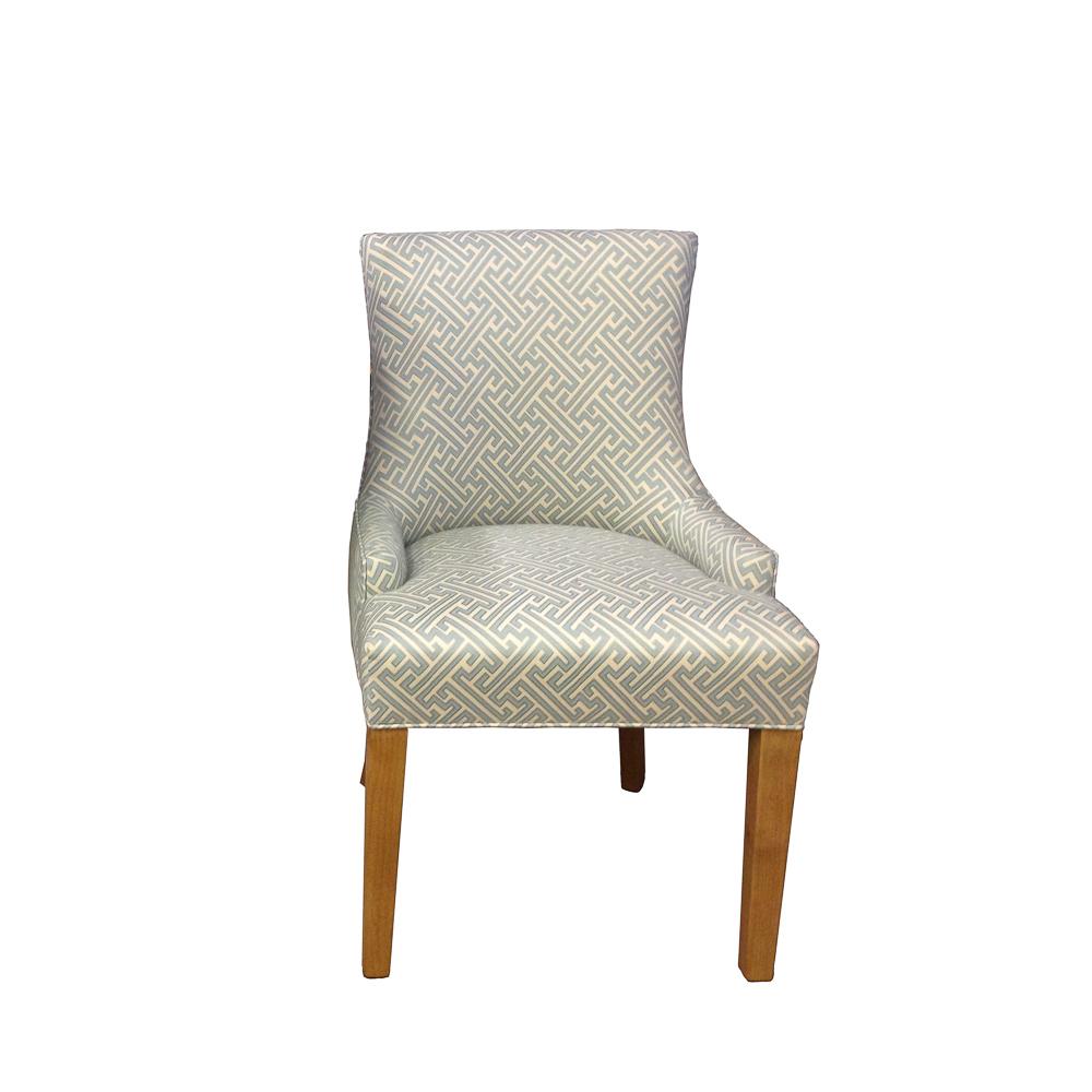 Blair Chair-A.jpg