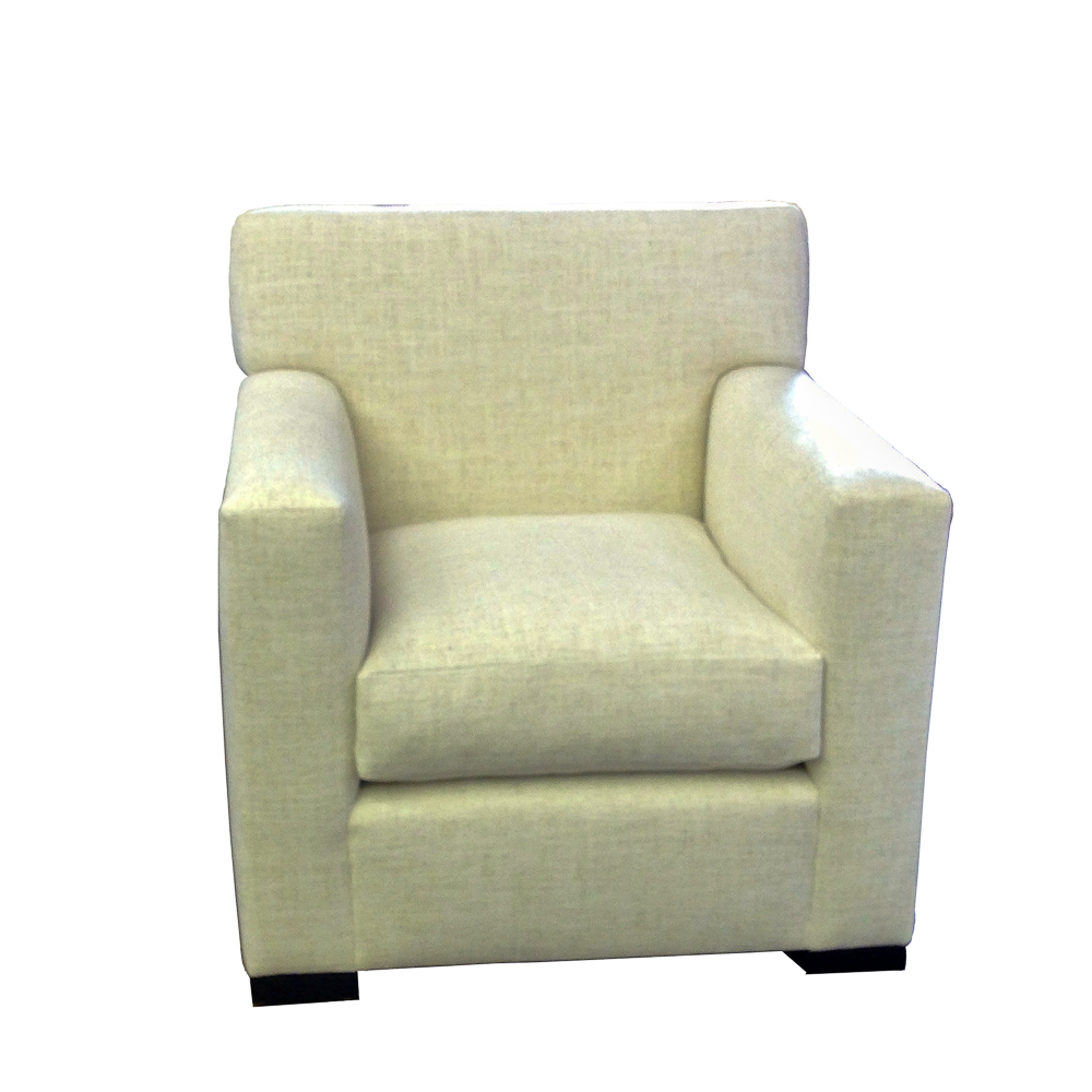 Lennox Chair.jpg