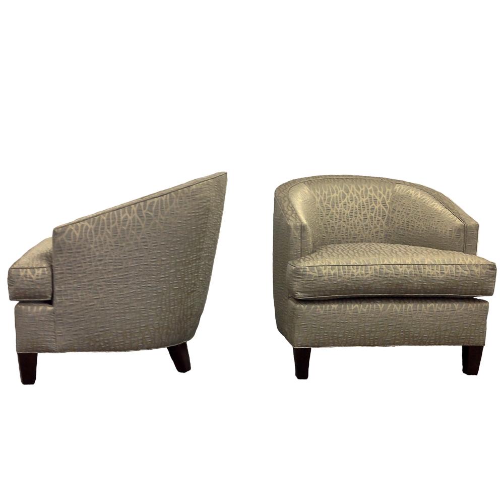 Riley Chair.jpg