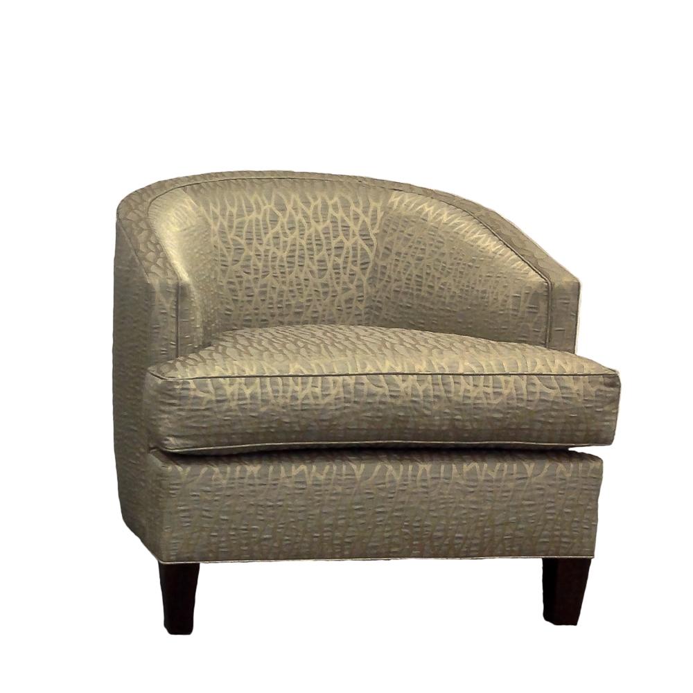 Riley Chair-A.jpg