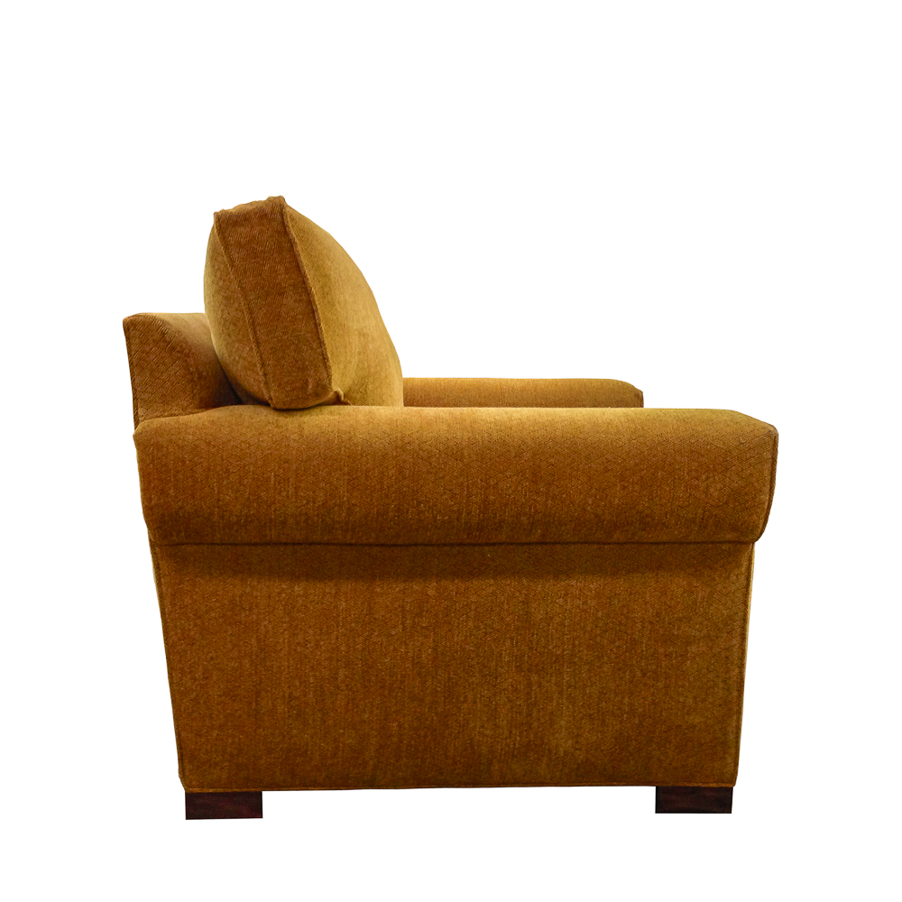 Osmond Chair-3.jpg